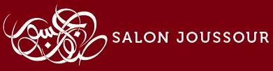 Salon Joussour